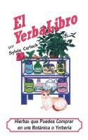 El Yerba Libro- Sylvia Carlock