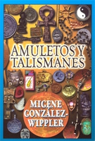 Libros in Espanol