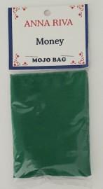 ANNA RIVA MOJO BAG /  Money