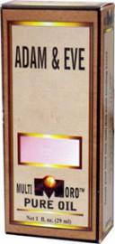 ADAM & EVE MULTI ORO OIL