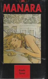 Erotic Tarot