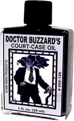 MISCELLANEOUS Cermonial Oils