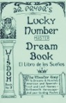 DR. PRYORS LUCKY NUMBER MASTER DREAM BOOK
