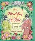 Angel Book by Vanessa Lampert