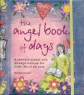 Angel Book of Days by Vanessa Lampert