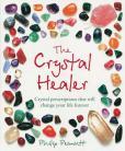 Crystal Healer by Philip Permutt