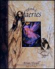 Good Faeries/Bad Faeries (hc) by Brian Froud