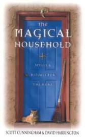 Magical Household  by Cunningham/Harrington
