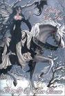 Parting the Veil: Art of Nene Thomas by Nene Thomas