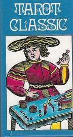 Tarot Classic