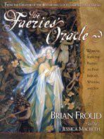 Faeries` Oracle  by Froud/Macbeth