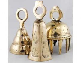 Altar Bell 2 1/2