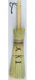 Altar Besom Broom