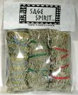 Smudge Stick Variety Pack 5