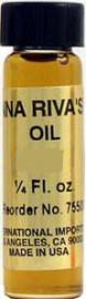 PRIMROSE Anna Riva Oil qtr oz